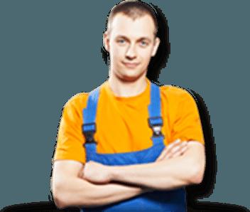 <i>&#8220;snel, professioneel en leveren goede kwaliteit spullen&#8221;</i>