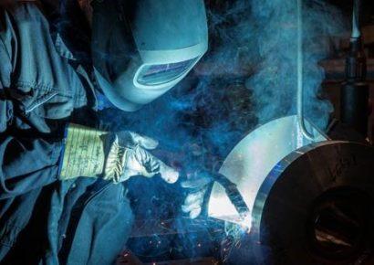 Onze staalconstructies overleven generaties